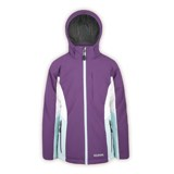 Boulder Gear Destiny Jacket - Youth Girl's
