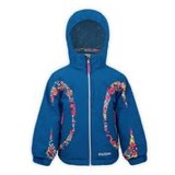 Boulder Gear Mia Jacket - Kid Girl's