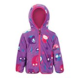 Boulder Gear Otto Reversible Insulator Jacket - Kid Girl's