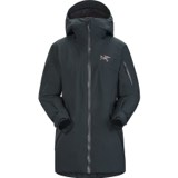 Arc'teryx Sentinel IS Jacket - Women's
