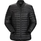 Arc'teryx Nexis Jacket - Women's