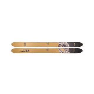 Armada Whitewalker Skis - Men's