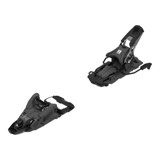 Armada Shift 13 MNC Ski Bindings