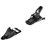 Armada Shift MNC 10 Ski Bindings