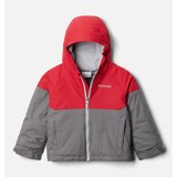 Columbia Alpine Action II Jacket - Toddler Boy's