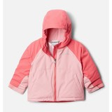 Columbia Alpine Action II Jacket - Toddler Girl's