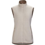 Arc'teryx Covert Vest - Women's