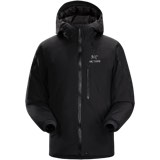 Arc'teryx Alpha IS Jacket - Men's
