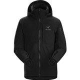 Arc'teryx Fission SV Jacket - Men's
