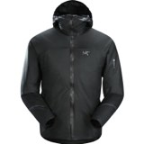 Arc'teryx Norvan SL Insulated Hoody - Men's