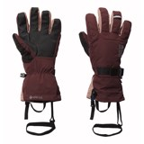 Mountain Hardwear Firefall/2 Gore-Tex Glove - Women's