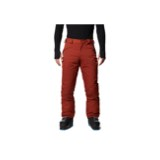 Mountain Hardwear Firefall/2 Insulated Pant - Men's