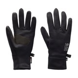 Mountain Hardwear Power Stretch Stimulus Glove - Unisex