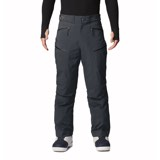 Mountain Hardwear Sky Ridge Gore-Tex Pant - Men's