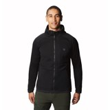 Mountain Hardwear Mtn. Tech/2 Jacket - Men's