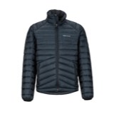 Marmot Highlander Down Jacket - Men's