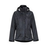 Marmot PreCip Eco Jacket - Women's