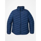 Marmot Highlander Jacket - Women's