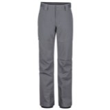 Marmot Layout Cargo Pant - Men's