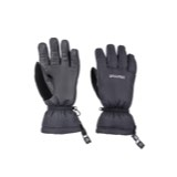 Marmot On Piste Glove - Men's