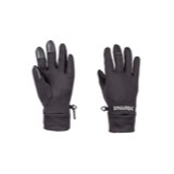 Marmot Power Stretch Connect Glove - Women's