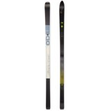 Fischer Excursion 88 Skis