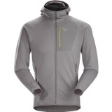 Arc'teryx Delta MX Hoody - Men's