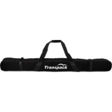 Transpack Ski Bag - Single Pair of Skis