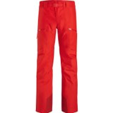 Arc'teryx Rush Pant - Men's