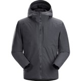 Arc'teryx Radsten Insulated Jacket - Men's