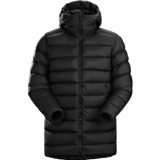 Arc'teryx Piedmont Coat - Men's