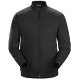 Arc'teryx Seton Jacket - Men's