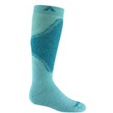 Wigwam Mills Kid's Sirocco Socks - Youth