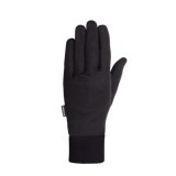 Seirus Deluxe Thermax Glove Liner - Unisex