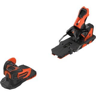 Atomic Warden 13 MNC Ski Bindings