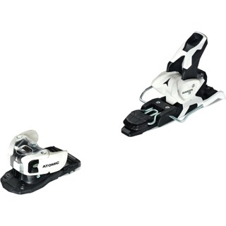 Atomic Warden 11 MNC Ski Bindings