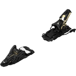Atomic Shift 13 MNC Ski Bindings