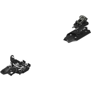 Atomic Backland Pure Ski Bindings