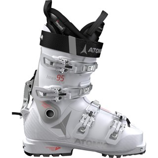 Atomic Hawx Ultra XTD 95 W Tech GW Ski Boots - Women's