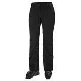 Helly Hansen Legendary Insulated Pant - Women's