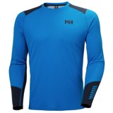 Helly Hansen Lifa Active Crew - Men's