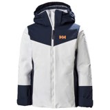 Helly Hansen Jr. Divine Jacket - Youth