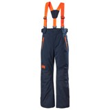 Helly Hansen Jr. No Limits 2.0 Pant - Youth