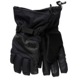 Helly Hansen Freeride Glove - Men's