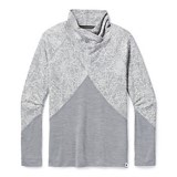Smartwool Merino 250 Crossover Neck Top - Women's
