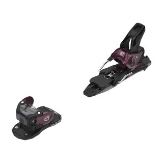 Salomon Warden MNC 11 Ski Bindings