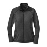 Outdoor Research Melody Full Zip Jacket - Women's