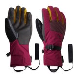 Outdoor Research Fortress Sensor Glove - Women's