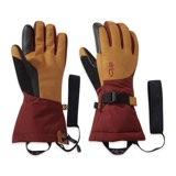 Outdoor Research Revolution Sensor Glove - Women's