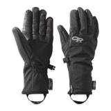 Outdoor Research Stormtracker Sensor Glove - Women's